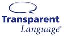 transparent-language.png
